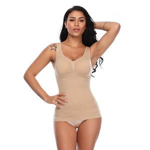 SlimFit™ Shaper Camisole