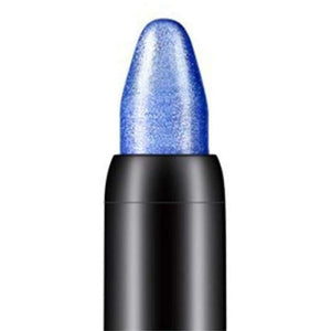 Eyeshadow Pencil Dark Blue matching-contrast