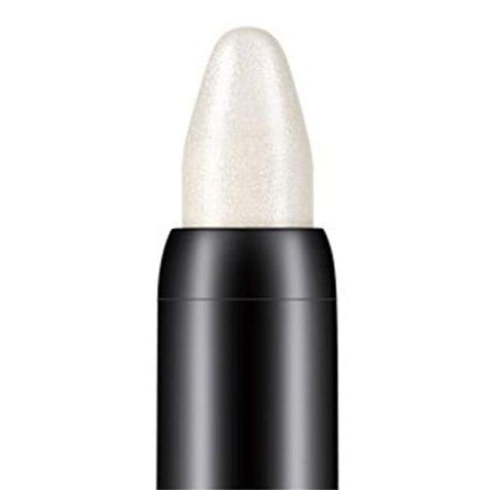 Eyeshadow Pencil White matching-contrast