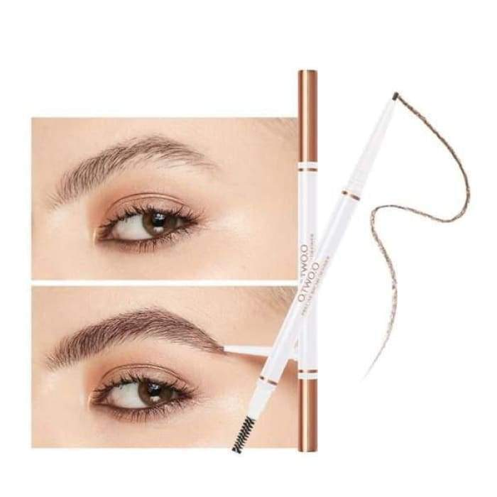 Precision Brow Definer matching-contrast