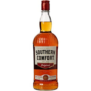 Southern Comfort - 1L - Bristol Booze - Alcohol Delivery Bristol