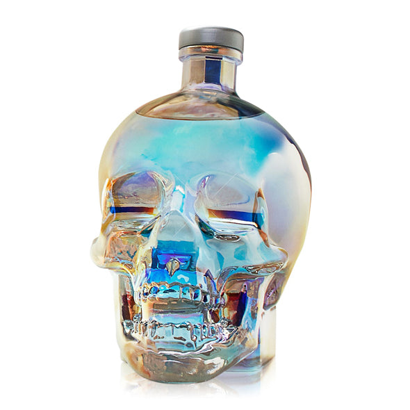 Crystal Head Aurora Vodka 70cl - Bristol Booze