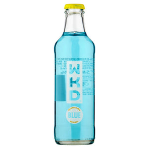 whenuwantit - WKD Blue - 70cl - WhenUWantIt - Alcopop