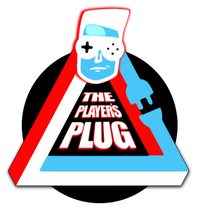 The Player's Plug