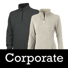 jn-corporate-apparel