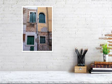 Load image into Gallery viewer, Venice 2