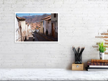 Load image into Gallery viewer, Cusco 1