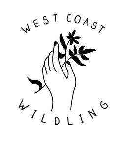 West Coast Wildling