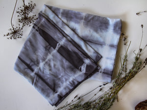 wildling blanket - twilight - West Coast Wildling