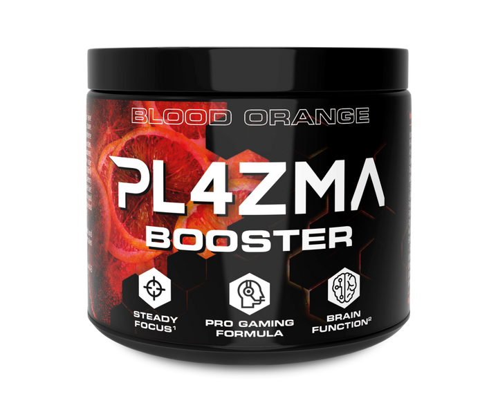 Booster product - PL4ZMA