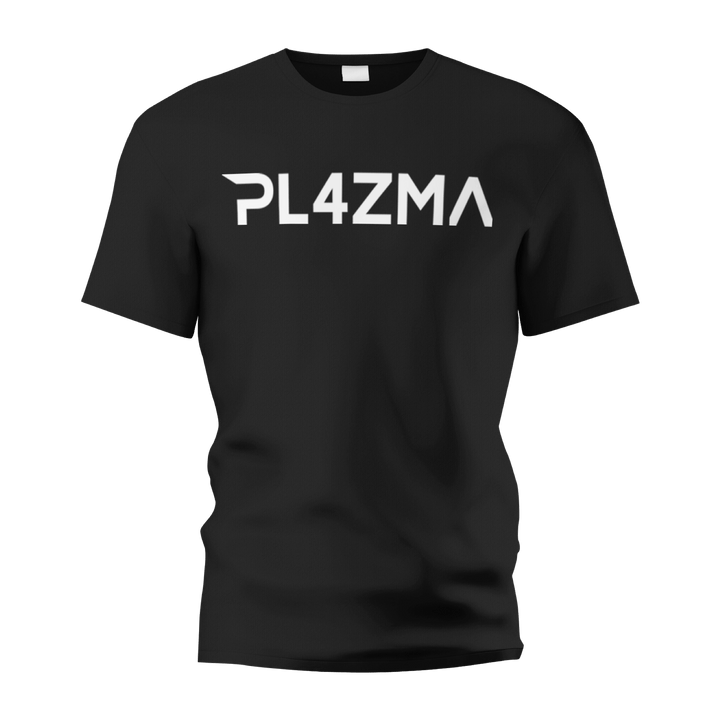T-Shirt product - PL4ZMA
