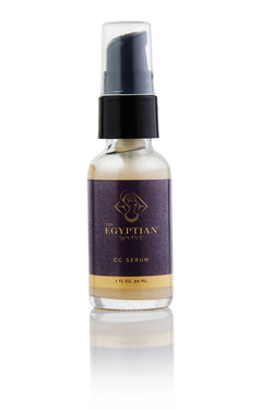 The Egyptian Secret Vitamin C Serum