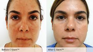 All Day Glow CC Serum (Vitamin C & Citrus Stem Cells)