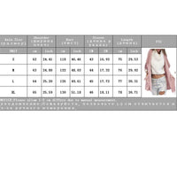 Women's Jackets - Coat Long Sleeve Hooded Casual Elastic Pocket - ArtOfExpo