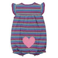 Jumpsuit For Newborn Romper Baby  Clothes 0-24 Baby Rompers - ArtOfExpo
