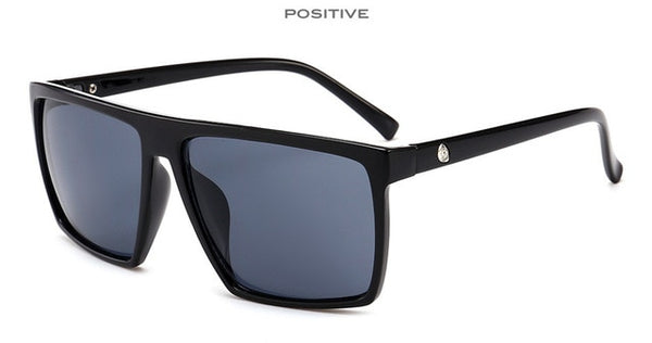 Men's sunglasses - Newest Square Classic Sunglasses Vintage - ArtOfExpo