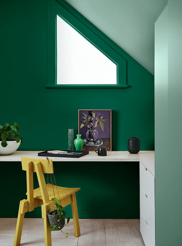 Furniture - THE 2020 DULUX COLOUR FORECAST