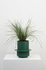 Roma Planter - usa - capradesigns