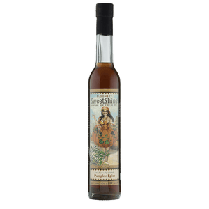 Bloomery SweetShine Pumpkin Spice Cocktail Liqueur 375mL buy online great american craft spirits