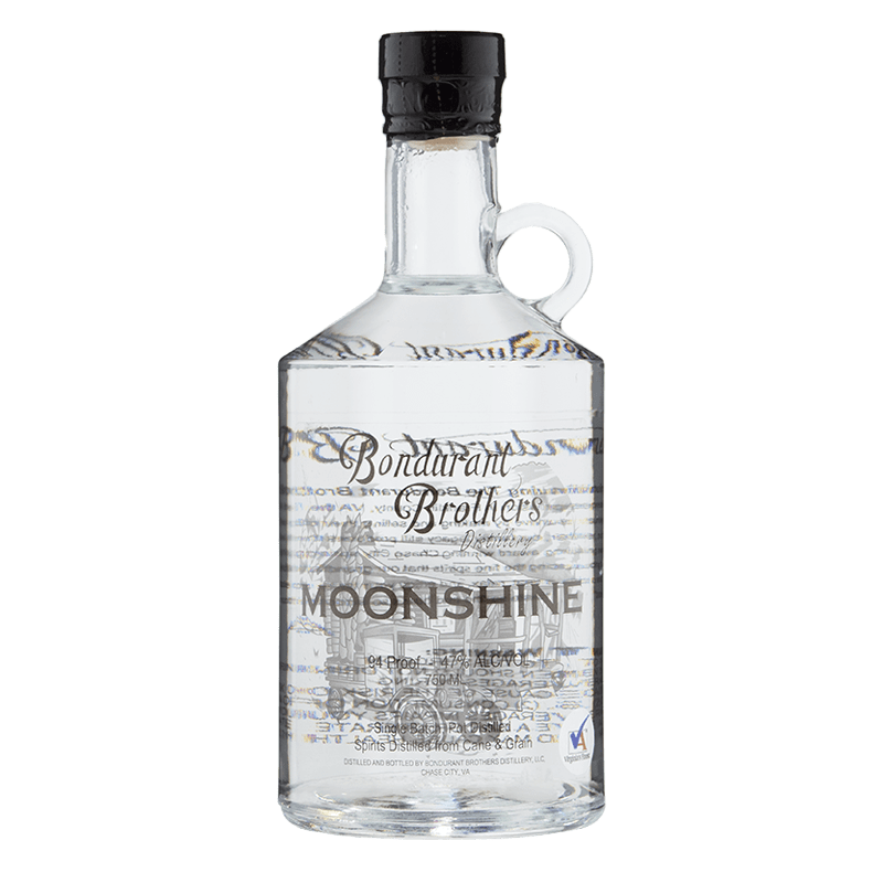 bondurant moonshine buy online great american craft spirits