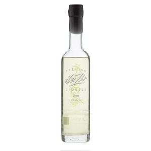 OD Beverage Company DeZir Lime Liqueur 750mL buy online great american craft spirits