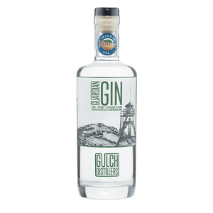 gulch distillery guardian gin buy online great american craft spirits