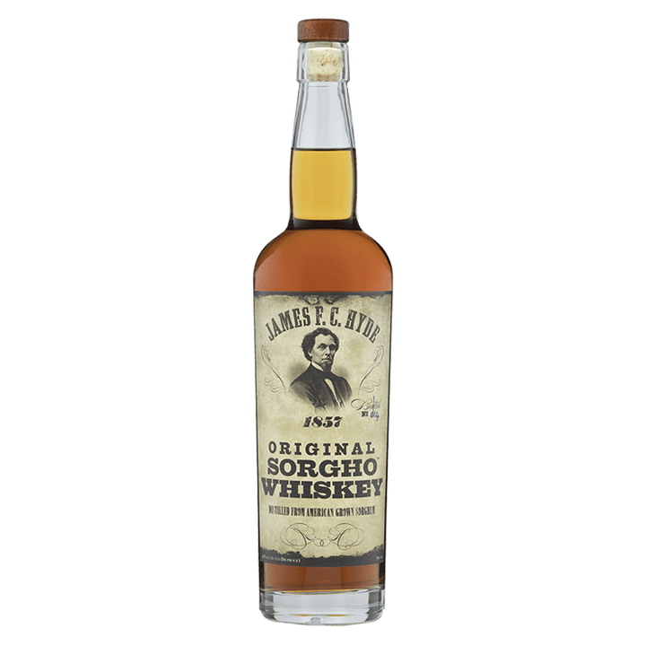 james f.c hyde whiskey buy online shipped great american craft spirits