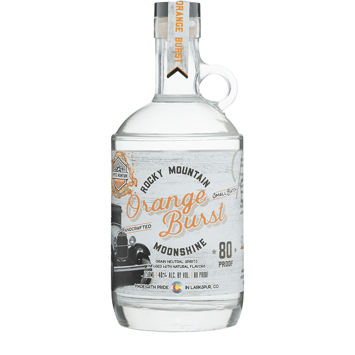 mystic mountain orange burst buy online great american craft spirits