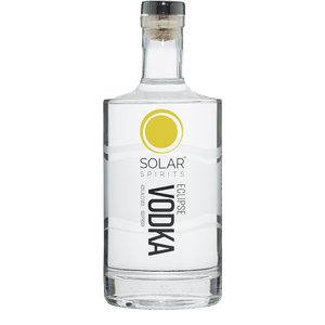 solar distillery vodka buy online great american craft spirits