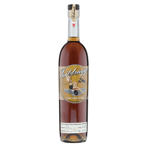 tailwinds coffer taildragger rum buy online great american craft spirits