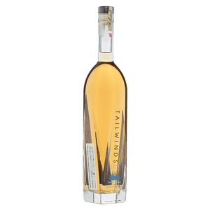 tailwinds reposado agave spirit rested buy online great american craft spirits
