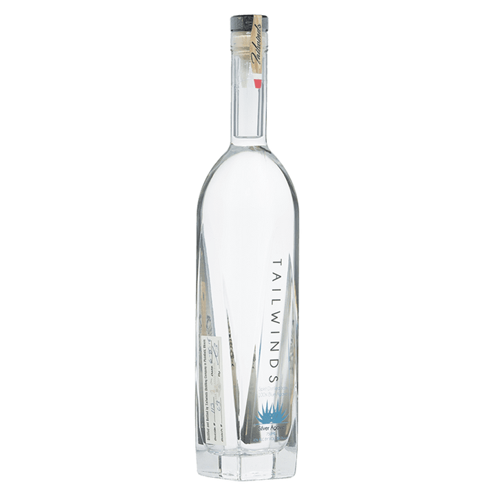tailwinds blanco agave spirit buy online great american craft spirits