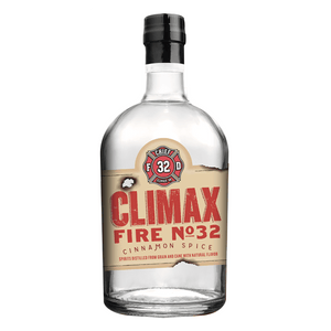 TIM SMITH'S FIRE No32 CINNAMON SPICE 750ml buy online