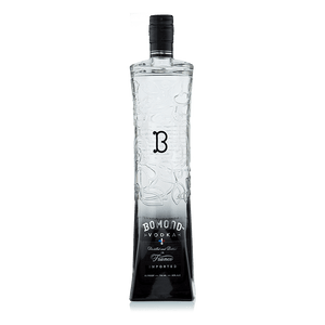 Bomond Vodka Buy Online Great American Craft Spirits