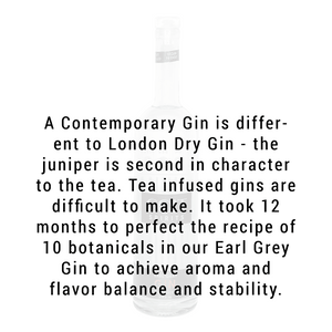 Coit Earl Grey Gin 750ml