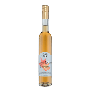 Flag Hill Sugar Maple Liqueur 750mL great american craft spirits