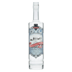 hoarfrost crystal vodka buy online great american craft spirits