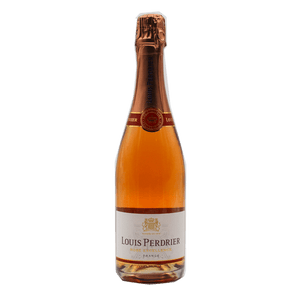 Louis Perdrier Rose Excellence 750ml
