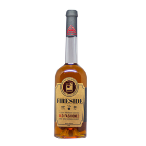 Mile High Spirits Old Fashioned 750ml