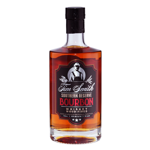 tim smith southern reserva bouron buy online