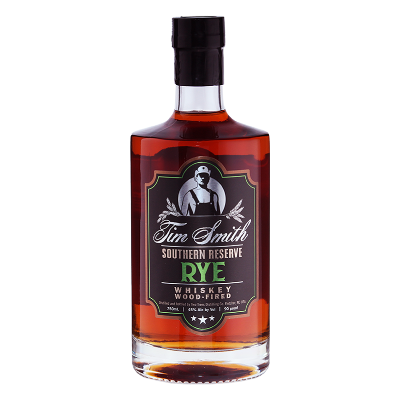 tim smiths southern reserve rye whiskey online buy