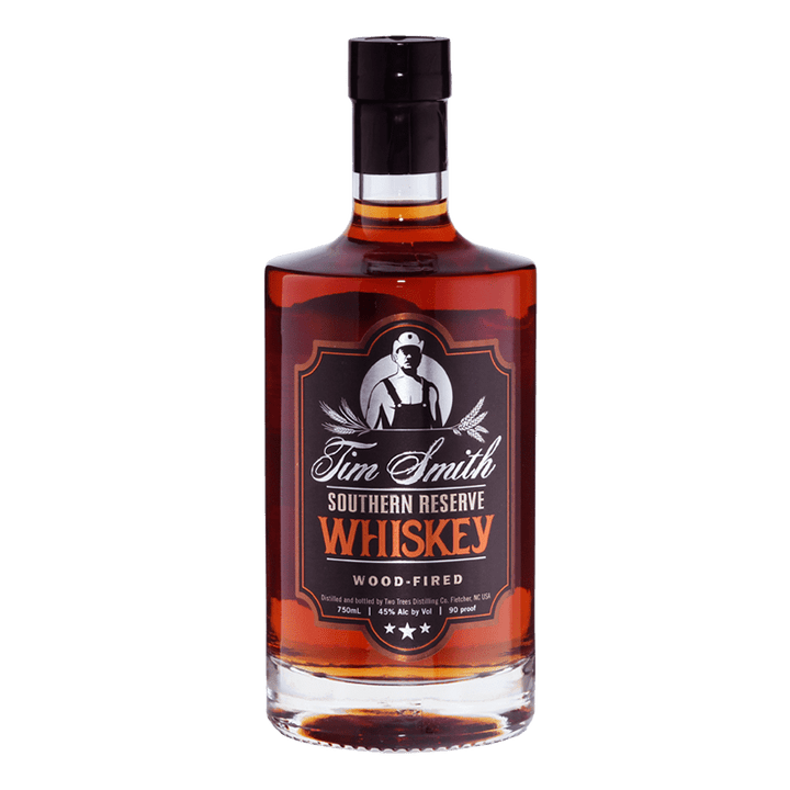 tim smith southern reserve whiskey buy online