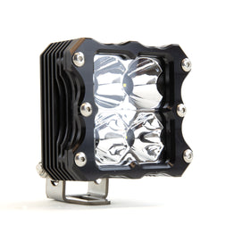 Heretic 6 Series Quattro Light