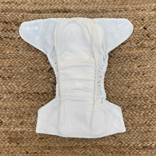 Load image into Gallery viewer, 5 PACK NAPPIES OSFA - BUY 5 GET 1 FREE