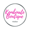 Kombínate Boutique