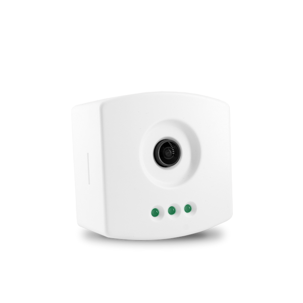 Sensor de Conteo 2D Shoppermetric™