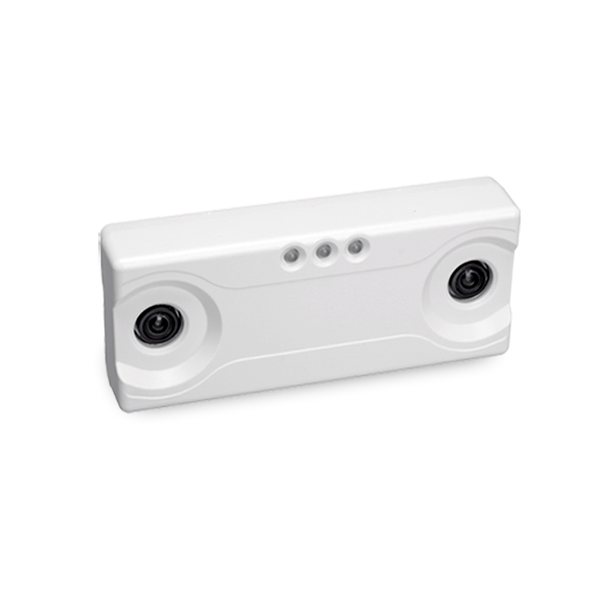 Sensor de Conteo 3D Shoppermetric™