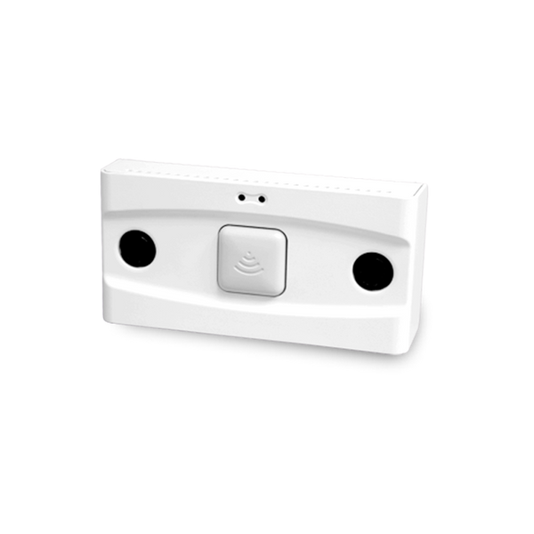 Sensor de Conteo 3D+ Shoppermetric™