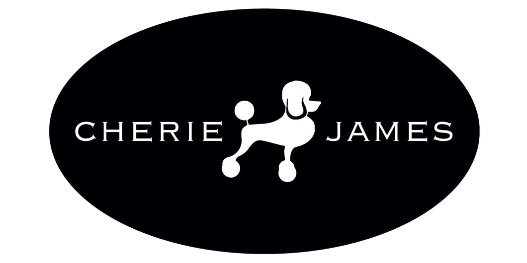 Cherie James Collections Gift Cards