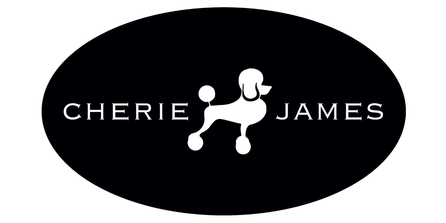Cherie James Collections Gift Card